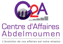 Centre d'Affaires Abdelmoumen